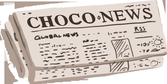 News_ICS