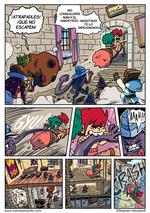 Cap 3 13