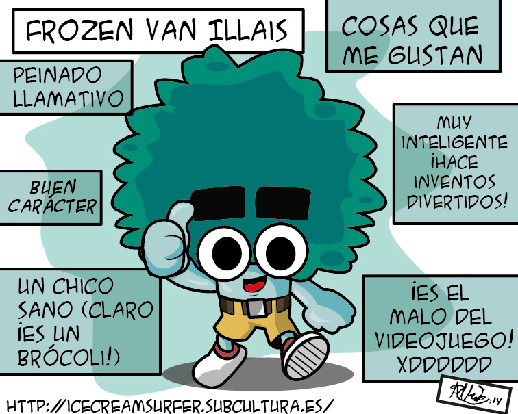 Zeentury_personaje_preferido_de_ice_cream_surfer